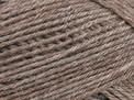 Patons Dreamtime Merino 4 Ply Wool   - Donkey (2957)