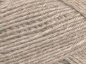 Patons Dreamtime Merino 4 Ply Wool   - Moccasin (4898)