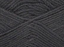 Patons Big Baby 8 Ply Yarn - Charcoal (2587)