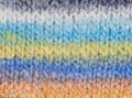 Patons Gigante Yarn - Shoal Waters (4459)