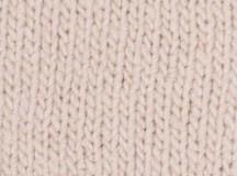 Patons Gigante Yarn - Nude (5489)