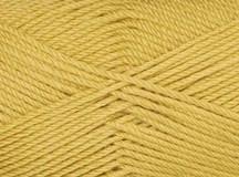 Patons Dreamtime Merino 4 Ply Wool   - Gold Amber (3912)