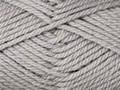 Patons Dreamtime Merino 8 Ply Wool  - Silver  (2959)
