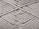 Patons Dreamtime Merino 8 Ply Wool  - Silver  (2959)