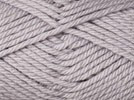 Patons Dreamtime Merino 8 Ply Wool  - Moccasin (4898)