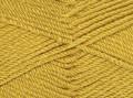 Panda Magnum Soft 8 Ply Yarn -  Amber (5095)