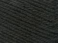 Panda Magnum 8 Ply Yarn - Black (318)