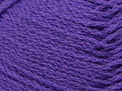 Patons Classic Bluebell 5 Ply Wool - Mariner (4372)