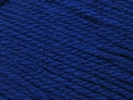 Panda Magnum 8 Ply Yarn - Blue (321)