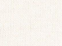 Cleckheaton Merino Light & Airy 8 ply Wool - Ivory (1)