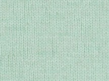 Cleckheaton Merino Light & Airy 8 ply Wool - Sage (2)