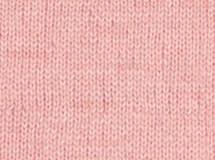 Cleckheaton Merino Light & Airy 8 ply Wool - Shrimp (5)
