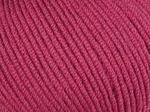 Patons Extra Fine Merino 8 Ply Wool - Persian Rose (2117)