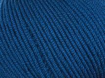 Patons Extra Fine Merino 8 Ply Wool - Seaport Blue (2119)
