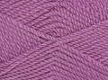 Cleckheaton Country 8 Ply Wool - Dewberry (2368)