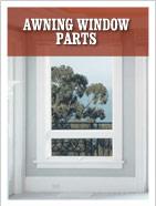 awning-window-parts.jpg