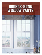double-hung-window-parts.jpg