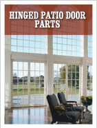 hinged-patio-door-parts.jpg