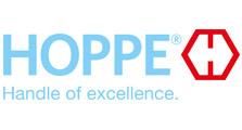 hoppe-logo.jpg