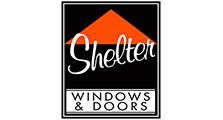 Shelter Window and Door Replacement Parts