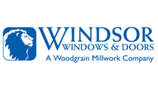 Windsor Windows and Doors replacement parts