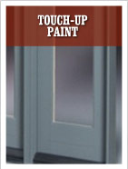 touch-up-paint.jpg