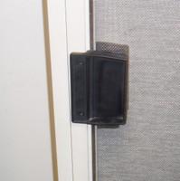 Old Style screen door latch pre 2005: 2170149, 2170163