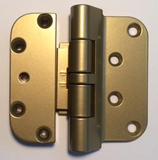 Lincoln Swing Door Adjustable Guide Hinge Gowindowgo Com