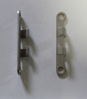 sash lock hook for awning (truth) 199277