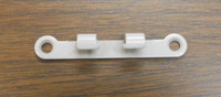 Lincoln awning sash hook 199277 (for truth hardware)