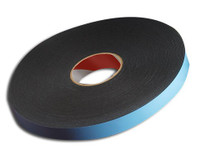 Lincoln roll of glazing tape for SDL (simulated divided light bars)