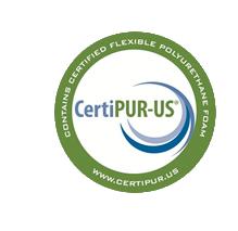 certi-pure-certificate.png