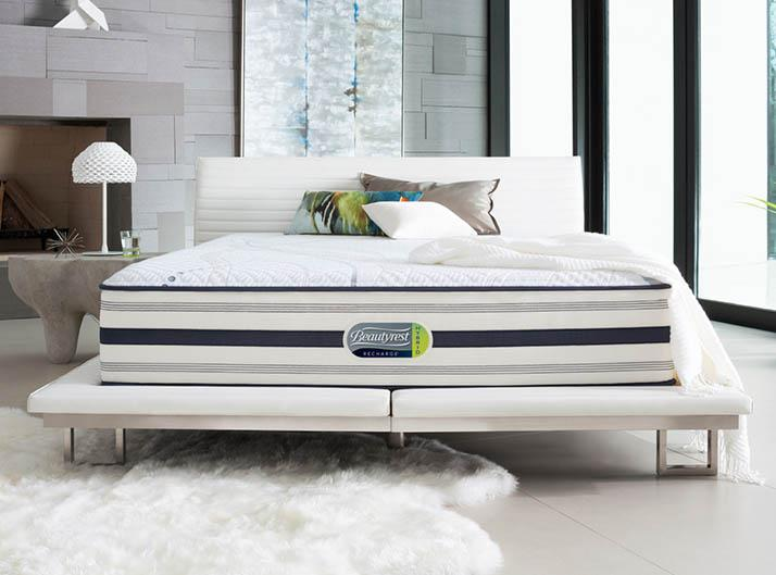 Beautyrest recharge hybrid Mattress Set Recharge Hybrid Freebieapp Simmons Beautyrest Recharge Hybrid