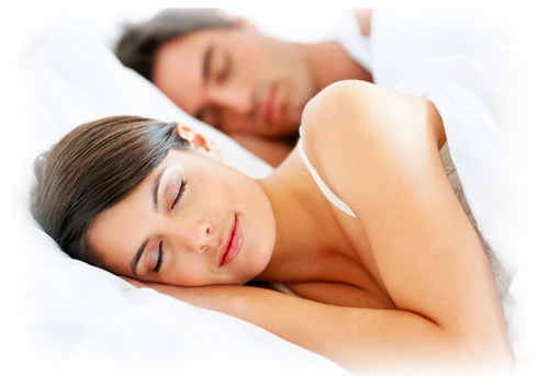 Get the Best Sleep on the Eastern Shore with Sleep Depot!