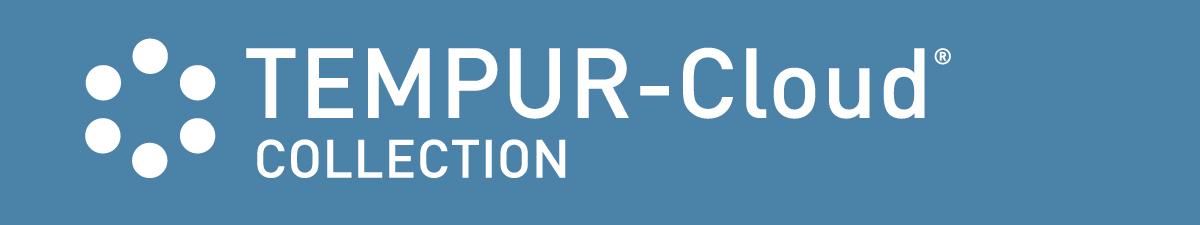 tempur-cloud-collection-Logo