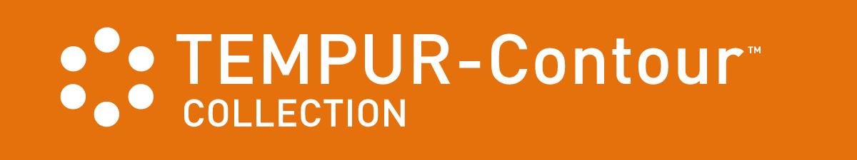 tempur-contour-collection-Logo
