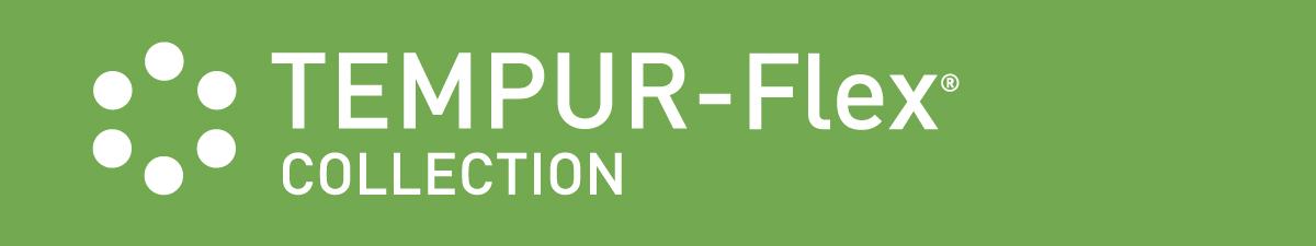 tempur-flex-collection-Logo