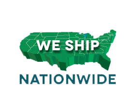 we-ship-nationwide.png