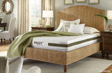 Mlily Calm Memory foam Mattress