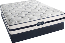 Rigby Beatyrest Plush Mattress