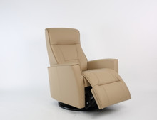 Harstad Motorized Recliner