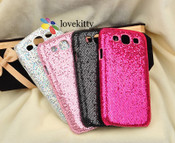 Samsung Galaxy S3----  Bling Bling Back Case  --- by lovekittybling