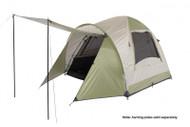 Oztrail Tasman 4 Person Tent