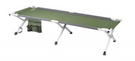 Oztrail Aluminium Stretcher Large