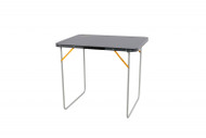 Oztrail Classic Table