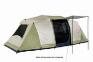 Oztrail Seascape Dome Tent