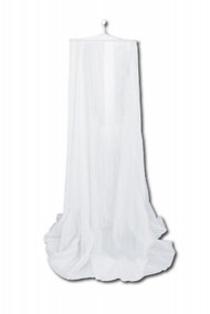Oztrail Mosquito Bell Net