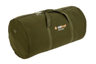 Oztrail Canvas Swag Bags