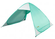 Oztrail Sunrise Pop Up Beach Dome