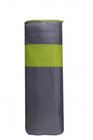 Oztrail Kennedy Camper +10C Sleeping Bag